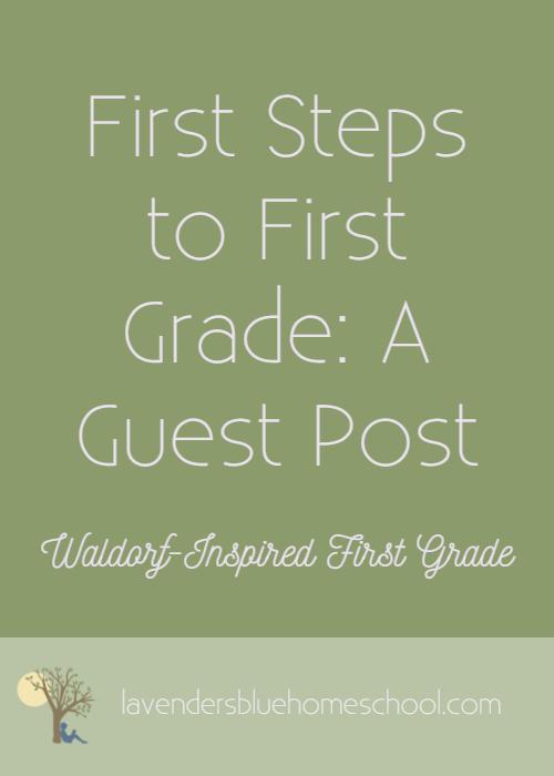 Blog Image - FirstStepstoFirstGradeAGuestPost.png