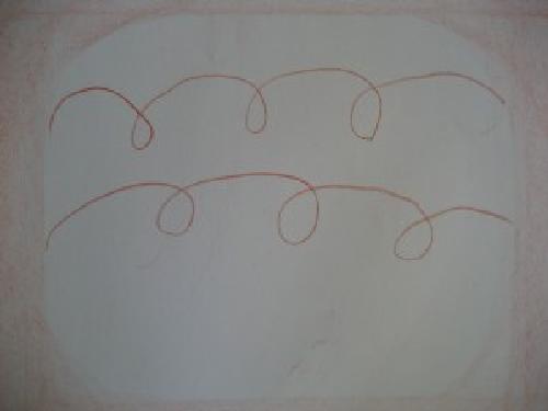 Form drawing loops   Lavender's Blue Homeschool