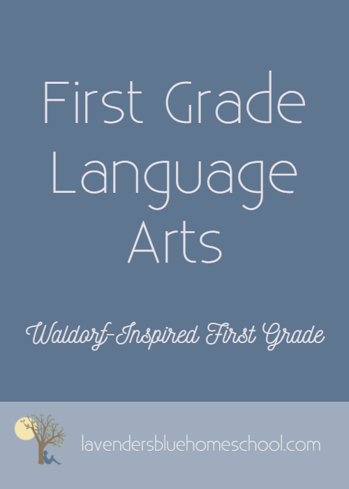 Blog Image - FirstGradeLanguageArts.png