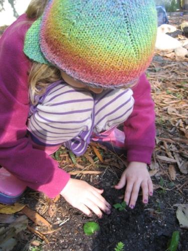 gardening3-768x1024.jpg