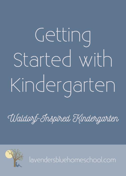 Blog Image - GettingStartedwithKindergarten.png