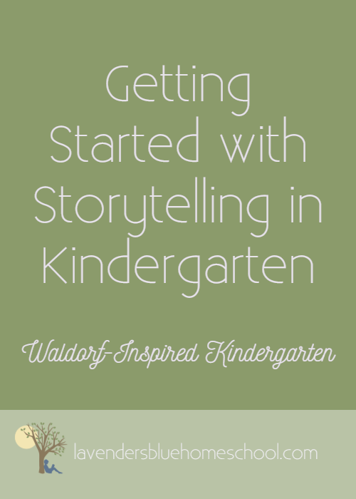 Blog Image - GettingStartedwithStorytellinginKindergarten.png