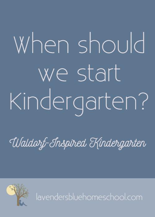 Blog Image - WhenShouldweStartKindergarten.png