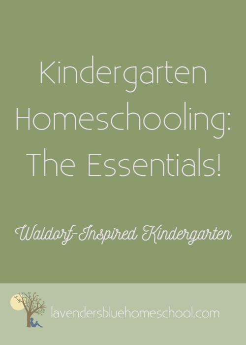 Blog Image - KindergartenHomeschoolingtheEssentials.png