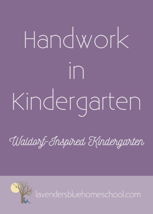 Blog Graphic - HandworkinKindergarten.png