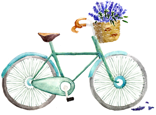Bicycle500px.png