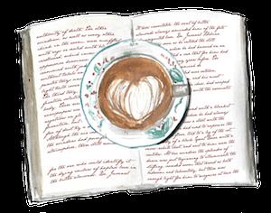 bookcoffee300.png