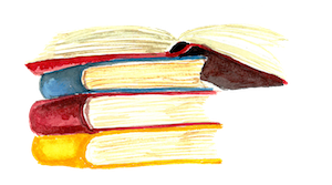 stackofbooks300.png