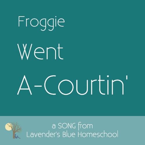 Thumb - Song_ Froggie Went A-Courtin'.jpg