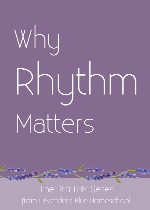 Blog Image - WhyRhythmMatters.png