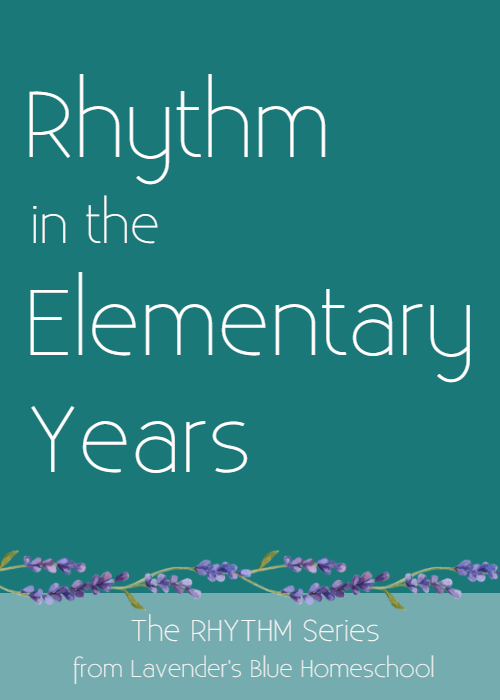Blog Image -  Rhythm in the Elementary Years.png