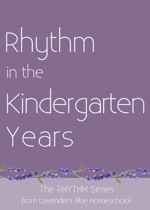 Blog Image -  Rhythm in the Kindergarten Years.png