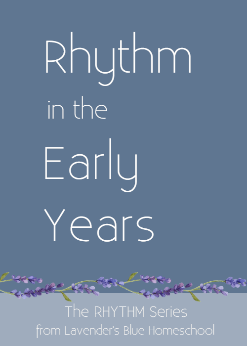 Blog Image -  Rhythm in the Early Years.png