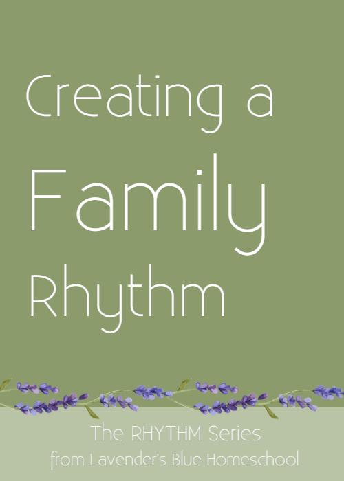 Blog Image -  Creating a Family Rhythm.png