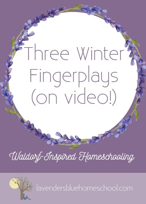 Blog Image - ThreeWinterFingerplaysonVideo.png