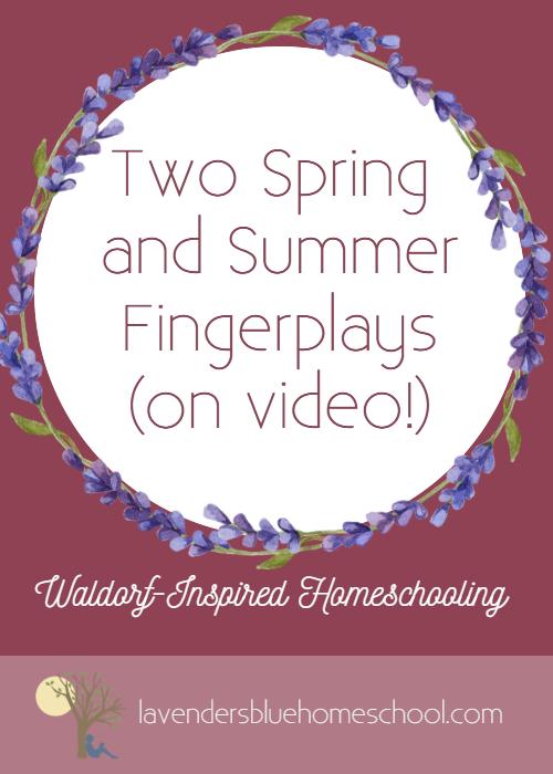 Blog Image - TwoSpringandSummerFingerplaysonvideo.png