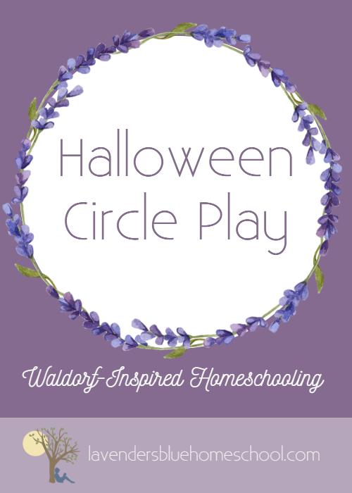 Blog Image - HalloweenCirclePlay.png