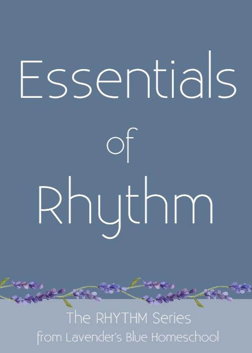Blog Image -  EssentialsofRhythm.png