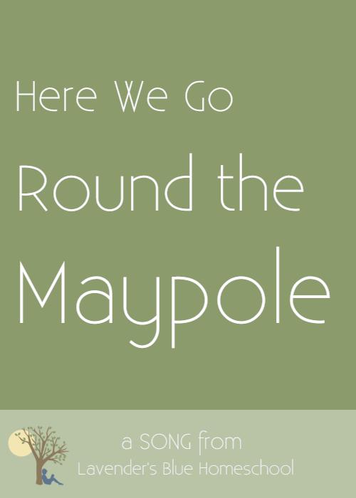 Blog Image -  Herewegoroundthemaypolehigh.png