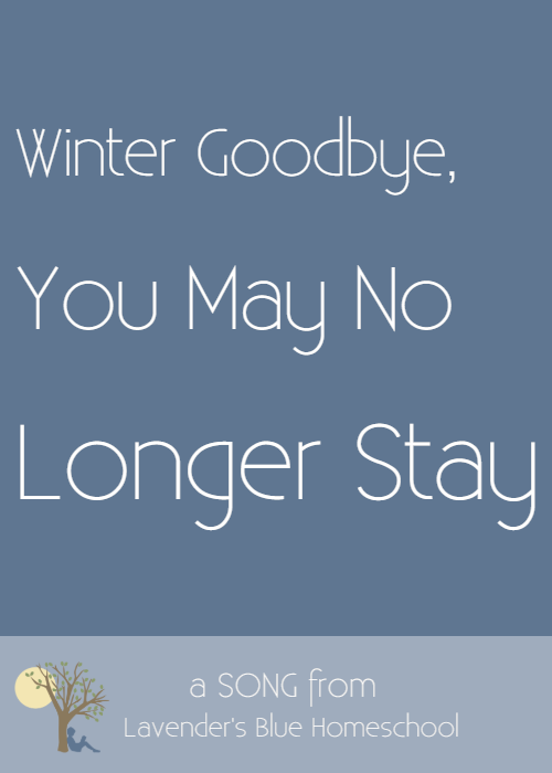 Blog Image -  WinterGoodbye.png