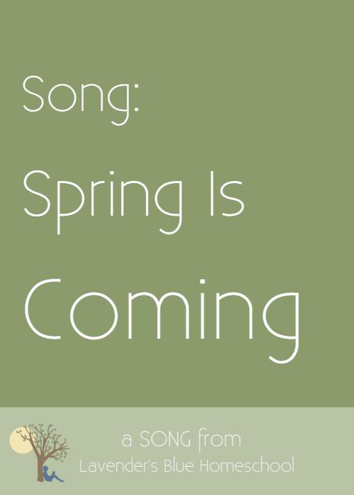 Blog Image -  SpringisComing.png