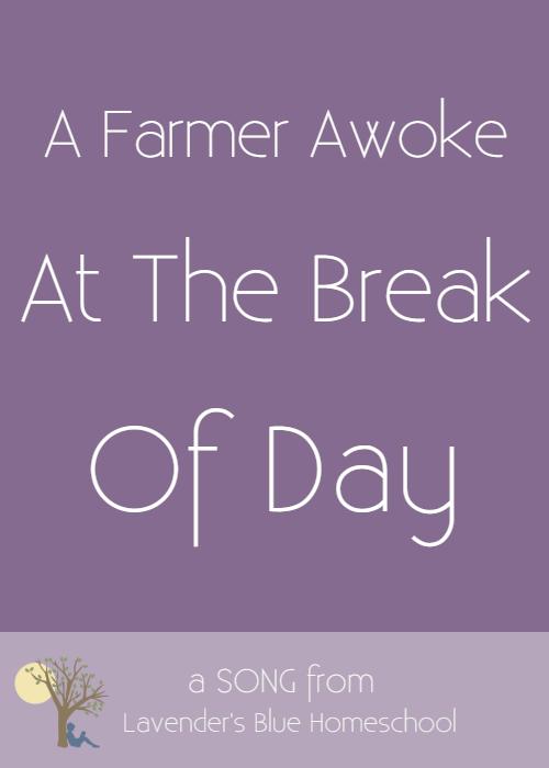 Blog Image -  AFarmerAwokeAtTheBreakOfDay (1).png