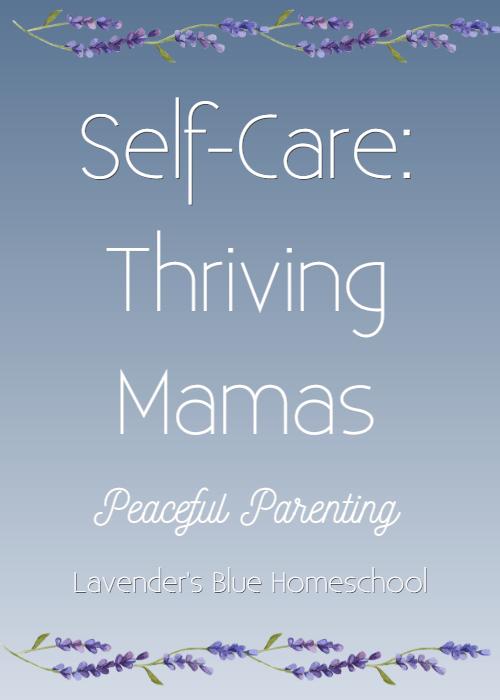 Blog Image-ThrivingMamas.png