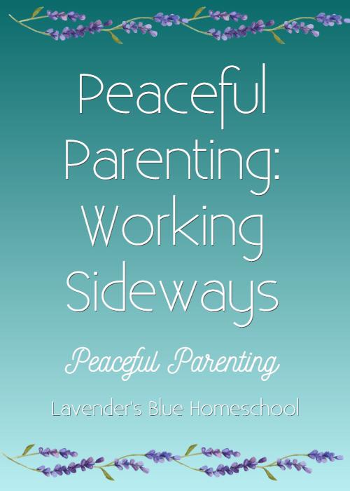 Blog Image-PeacefulParentingWorkingSideways.png