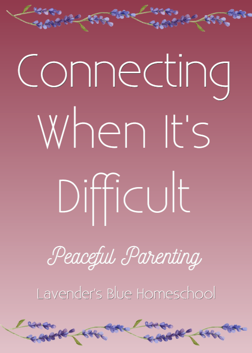 Blog Image-ConnectingWhenitsDifficult.png
