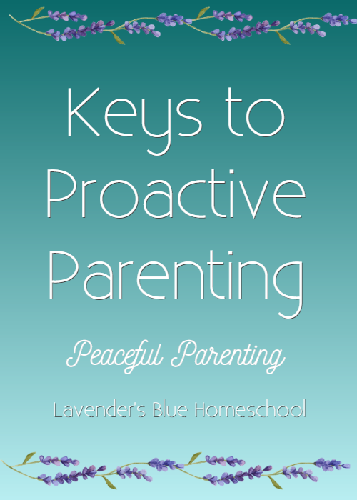 Blog Image-ProactiveParenting.png