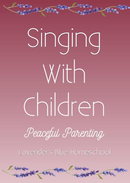 Blog Image-SingingwithChildren.png