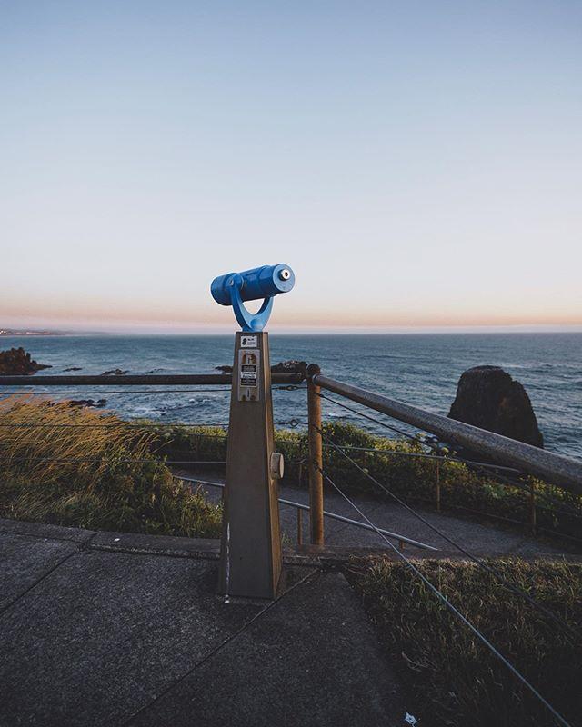 Resourcefulness and simplicity are underrated. . . . #mytinyatlas#vsco#stayandwander#traveldeeper#iamatraveler#imaginarymagnitude#somewheremagazine#dreamermagazine#momenttravel#rucksackmag#exploremore#justgoshoot