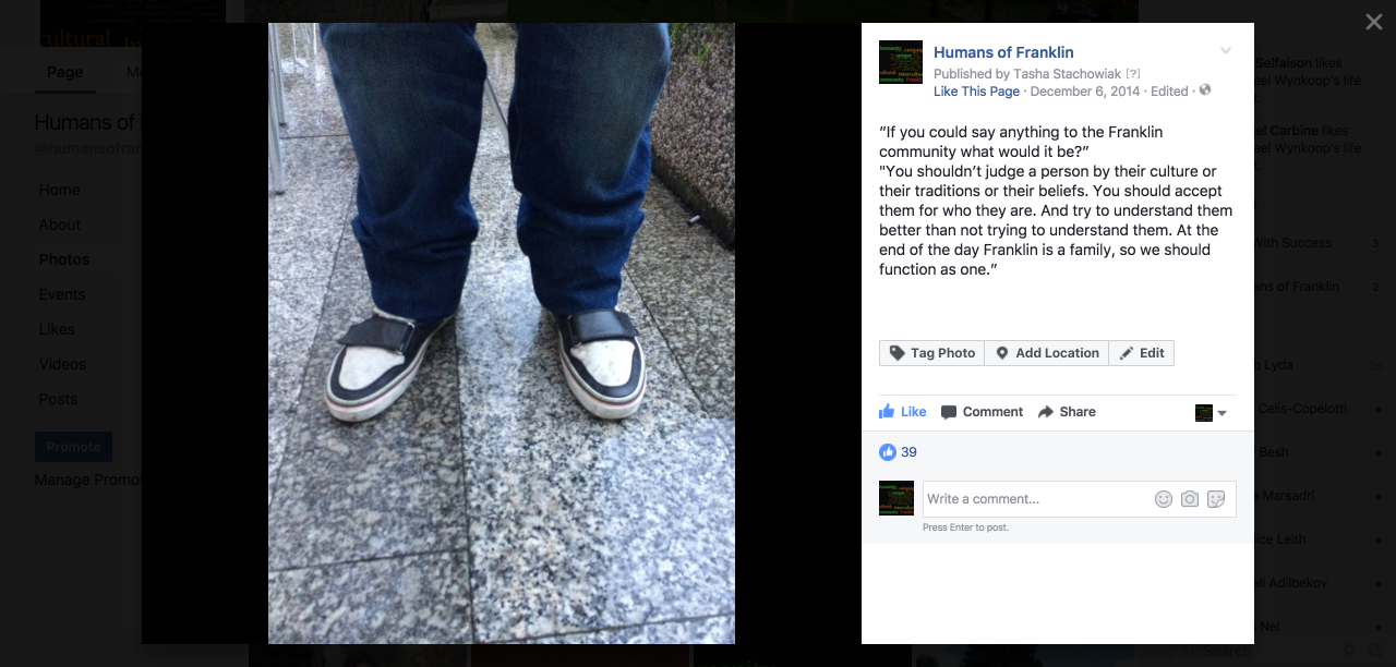 Humans of Franklin - Photos.png