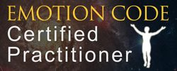 Emotion Code Certification.jpg