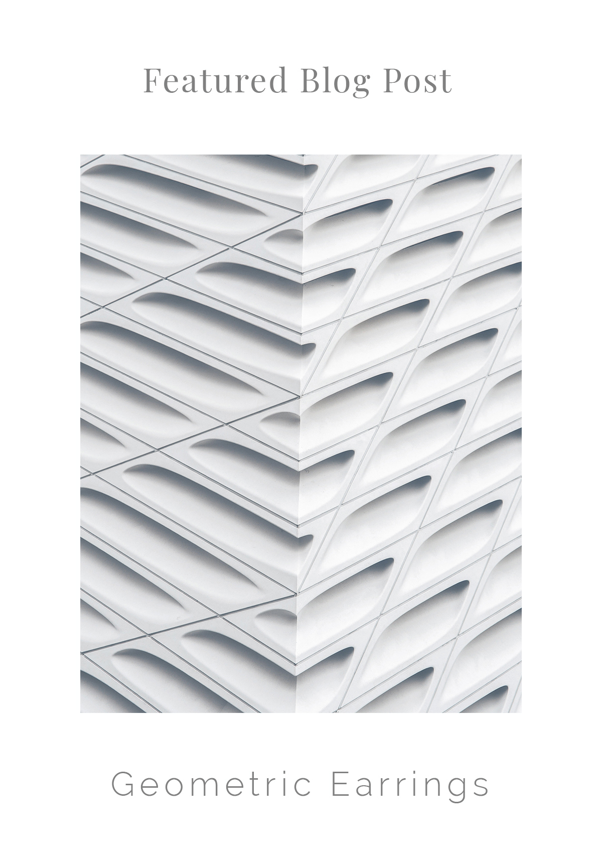 geometricearrings.jpg