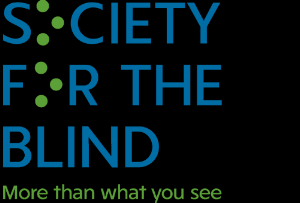 SOCIETY FOR BLIND.png