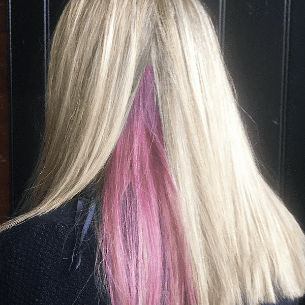 Blonde and Pink Natural Hair Dy e- Clarity Essential Wellness.png