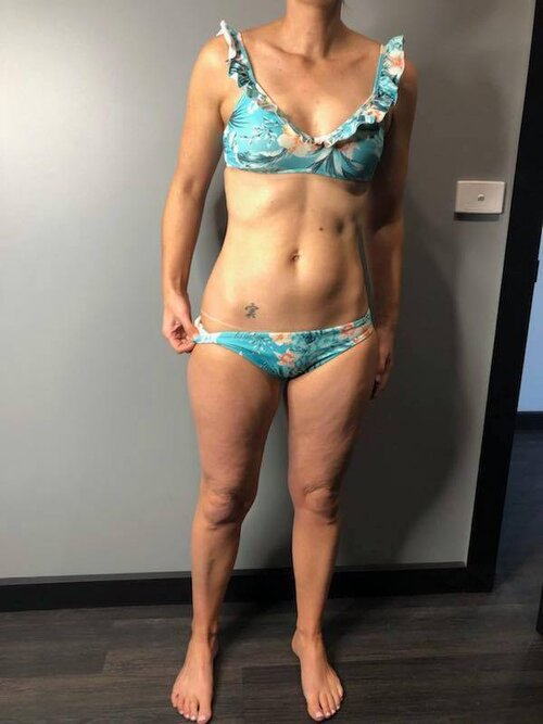After 3-Hour Spray Tan - Clarity Essential Wellness - Sale Victoria.jpg