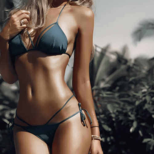 Spray Tans Sale Victoria - Clarity Essential Wellness.png