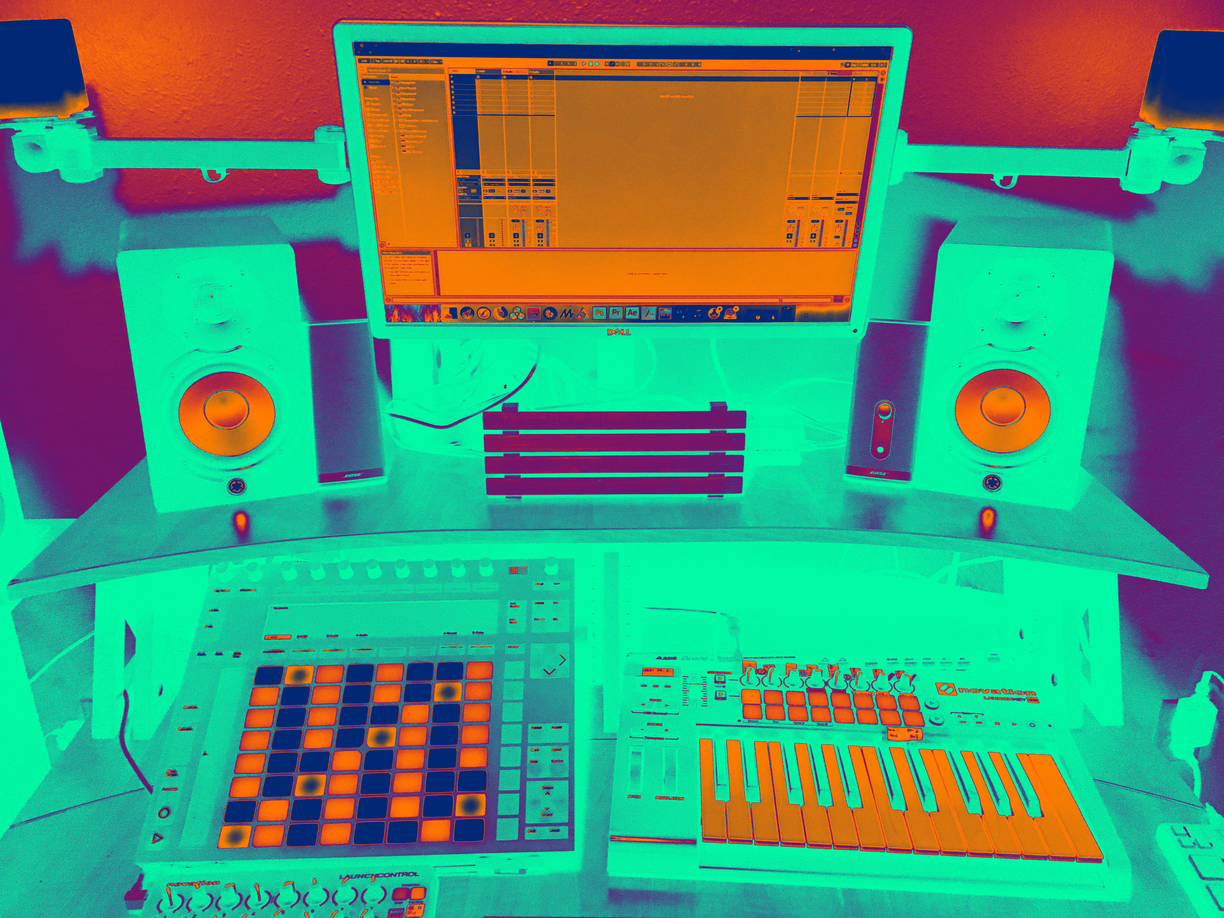 Sound services: Audio Editing, Leveling, Arranging, Recording, Mixing  Free consultation: sean@happyhmm.com  Per song mix: $50, Per song master: $50   General production: $40 /hr