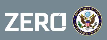 ZERO1.png