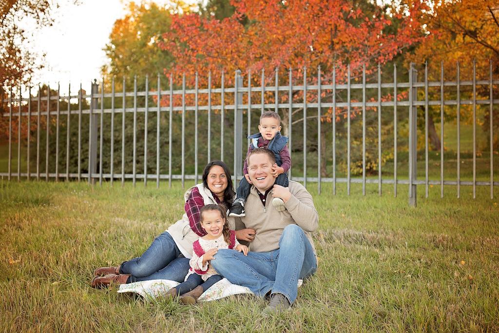 Fall Family.jpg