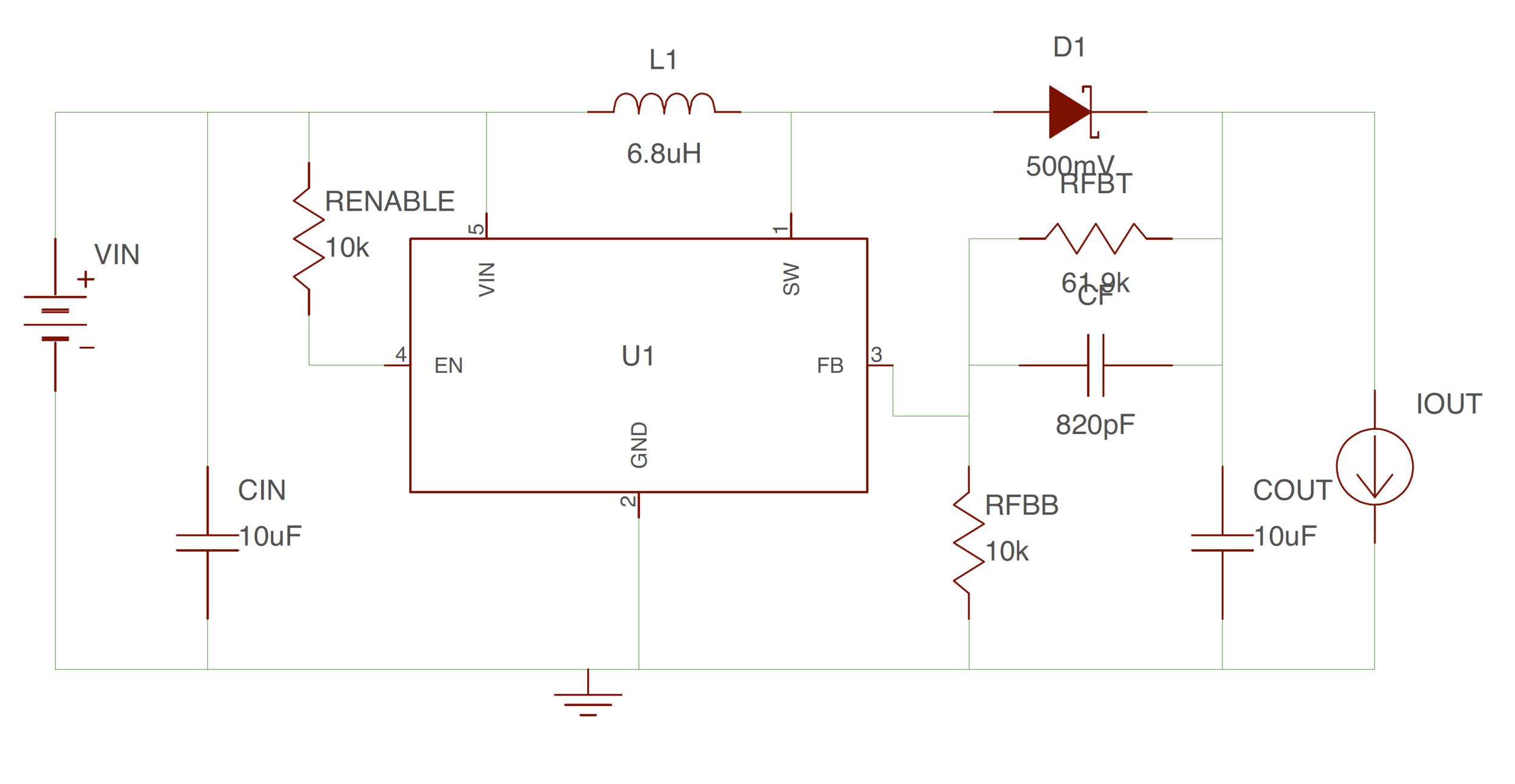MPC-9v-schematic