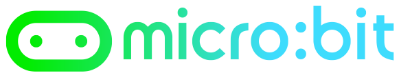 microbit-logo-stripped.png