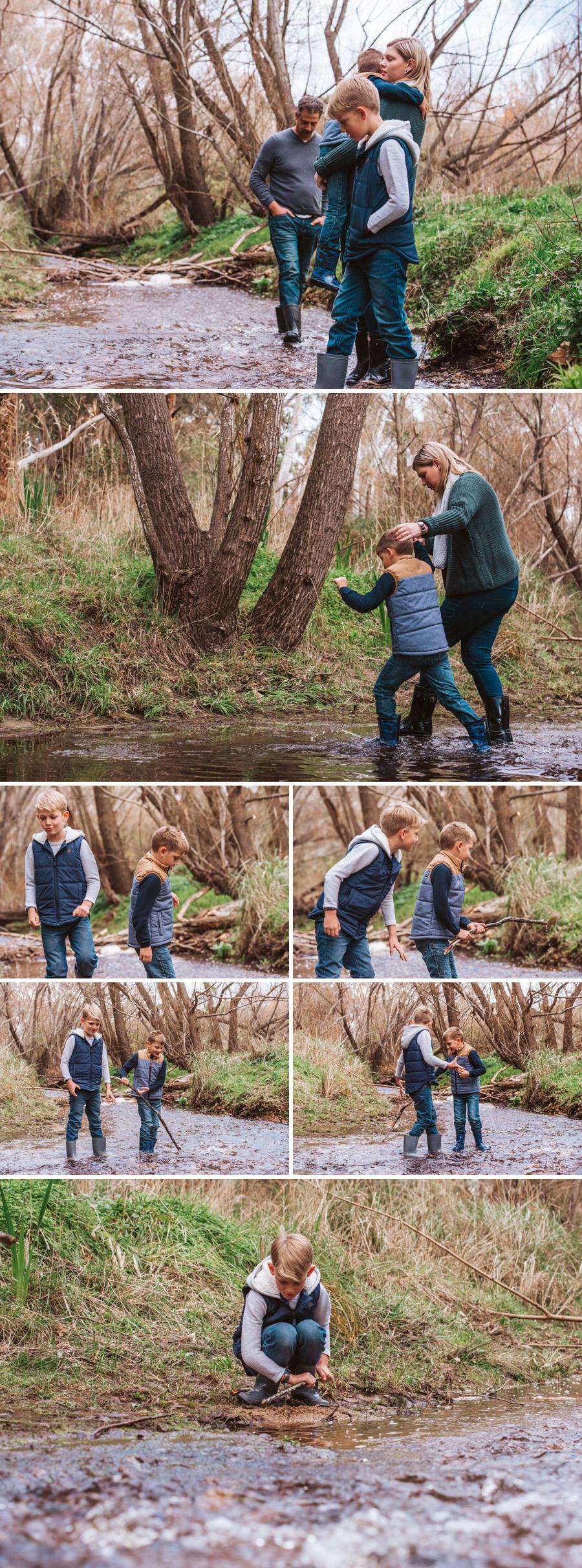 Family-Photography-Adelaide.jpg