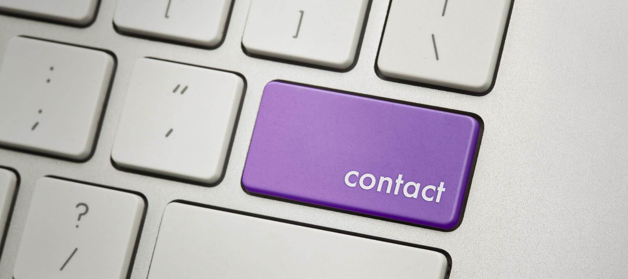 Purple-Contact-Key.jpg