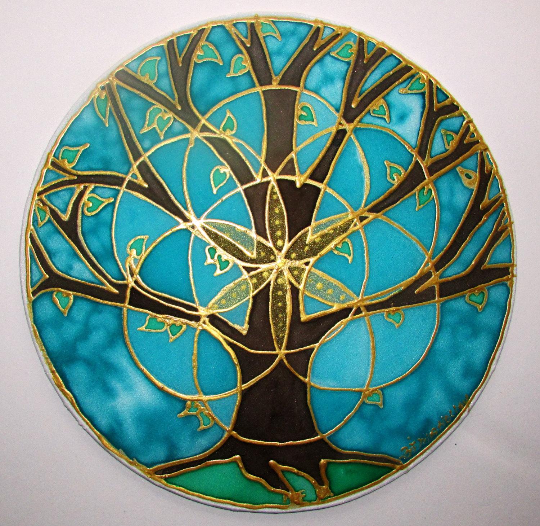 sacred circle tree.jpg