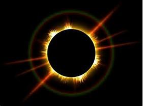 sun corona.jpg