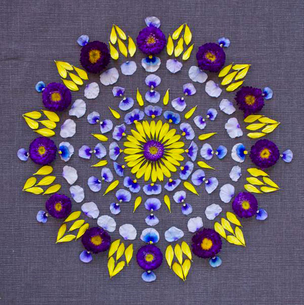 purple yellow mandala.jpg