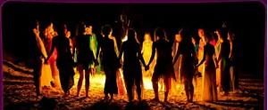 night sister circle.jpg